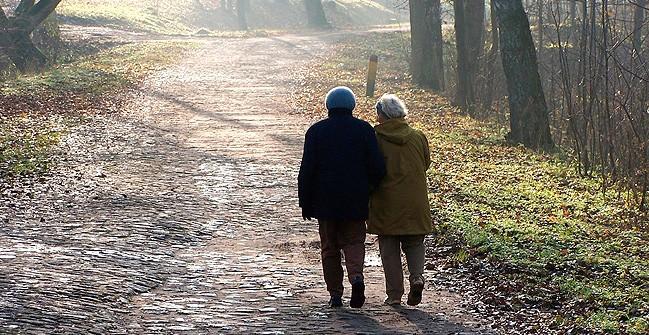 evita la osteoporosis